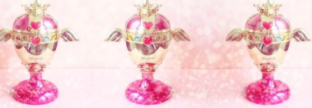sparkles-holy-grail