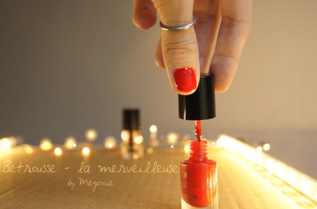 vernis-rouge-LR-Colours-meyonie