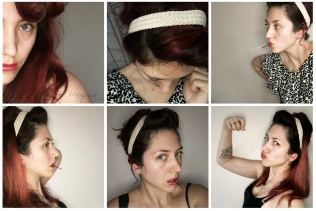 blondie-et-les-headbands-by-meyonie-1