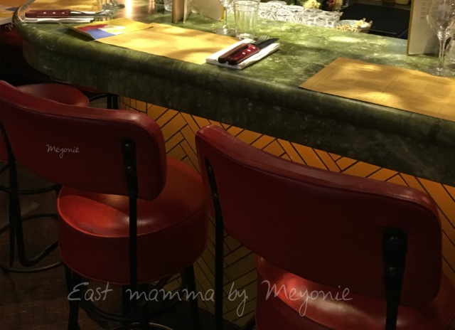 east-mamma-meyonie-bar