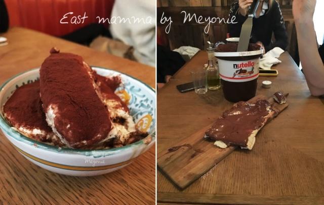 east-mamma-meyonie-dessert-tiramisu