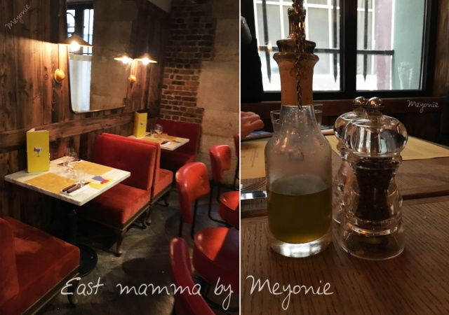 east-mamma-meyonie-table