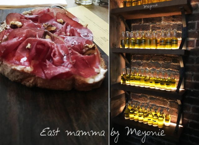east-mamma-meyonie-tartine-et-huile-d'olive
