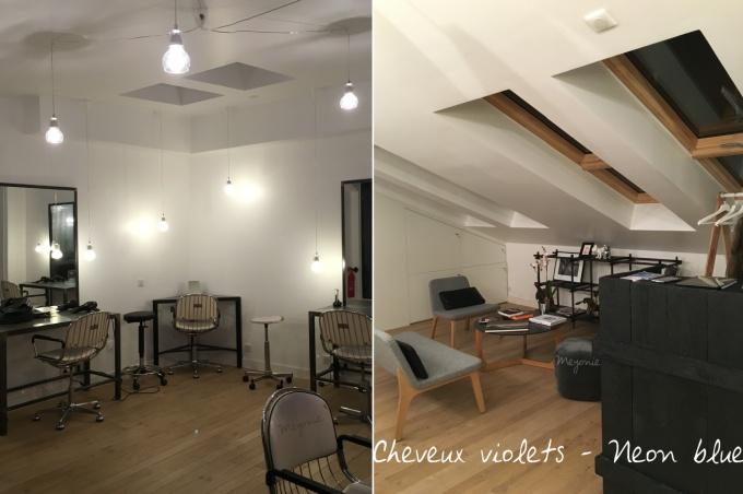 meyonie-atelier-ismérie-nouveau-studio-tout-beau