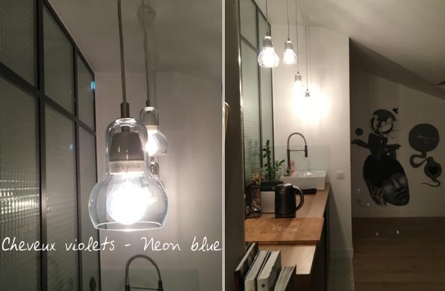 meyonie-atelier-ismérie-nouveau-studio