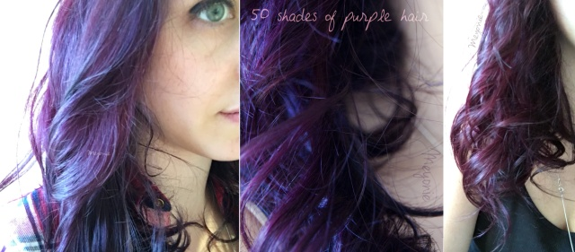 meyonie-fifty-shades-of-neon-blue-hair-purple-hair-alex-atelier-ismérie