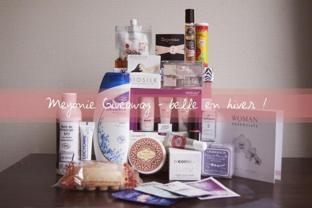 meyonie-giveaway-belle-en-hiver-blog-beauté-et-lifestyle