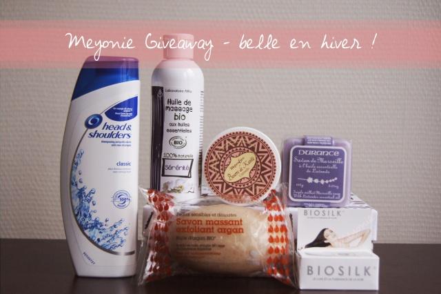 meyonie-giveaway-belle-en-hiver-blog-soin-beauté
