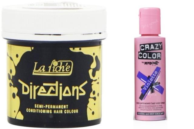 meyonie-la-fiché-directions-neon-blue-crazy-color-violette