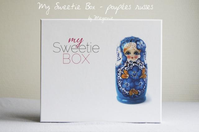 my-sweetie-box-poupee-russes-meyonie