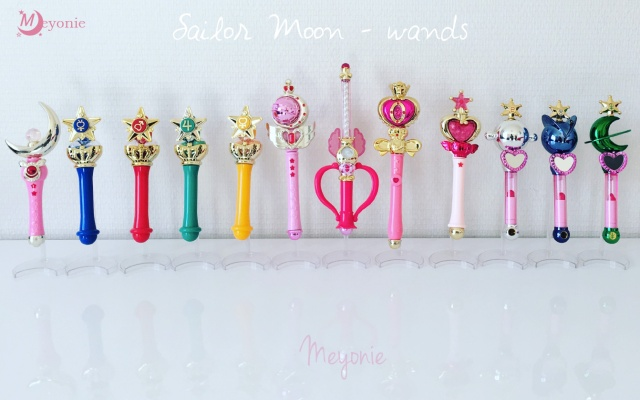 magical-wands-sailor-moon-Meyonie-complet-collection
