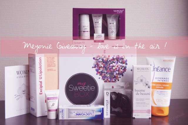 meyonie-giveawaylove-is-in-the-air-blog-beauté-et-lifestyle-2