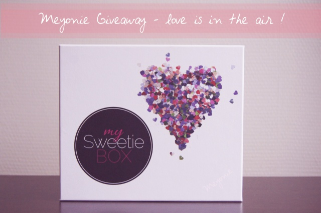meyonie-giveawaylove-is-in-the-air-blog-beauté-et-lifestyle
