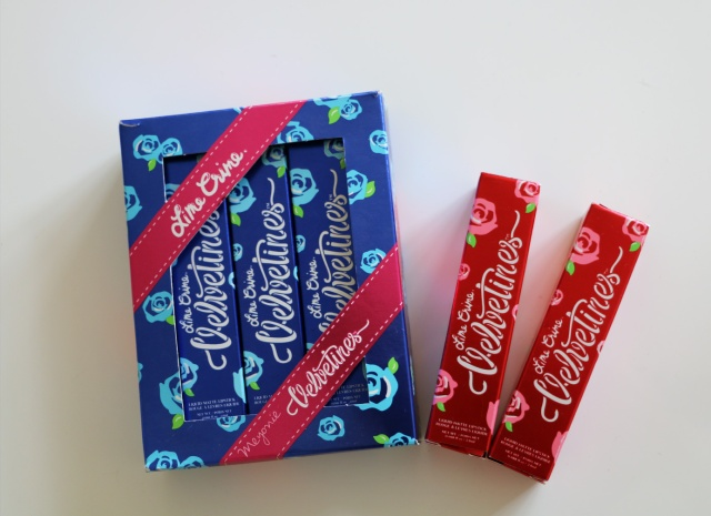 meyonie-Limecrime-velvetines-packaging