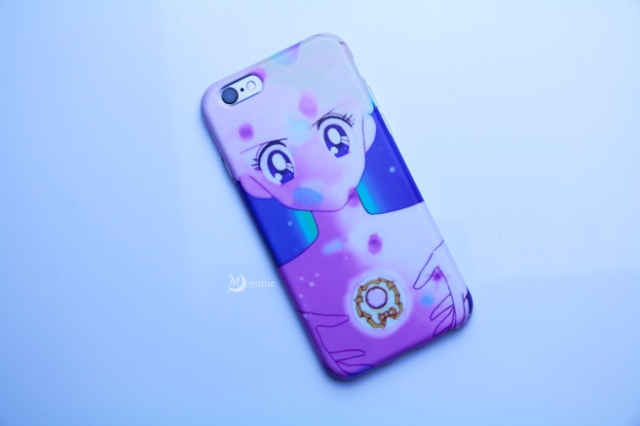 meyonie-sailor-moon-iphone-6s-case-transformation-brooch.jpg