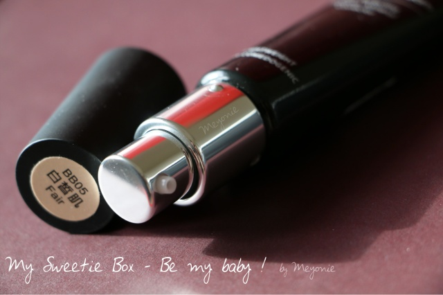 my-sweetie-box-meyonie-Be-My-Baby-BB-creme-ÜNT