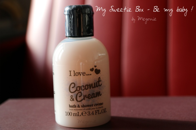 my-sweetie-box-meyonie-Be-My-Baby-coconut-and-cream