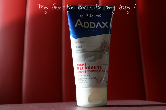 my-sweetie-box-meyonie-Be-My-Baby-crème-relaxante-Addax