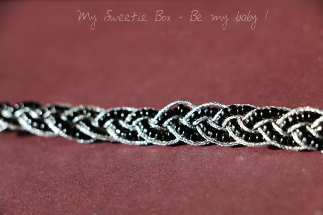 my-sweetie-box-meyonie-Be-My-Baby-dessange-headband