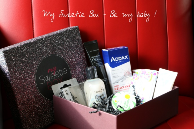 my-sweetie-box-meyonie-Be-My-Baby-!