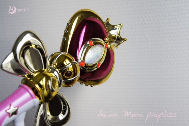 Sailor-Moon-wand-Proplica-spiral-heart-moon-rod-meyonie