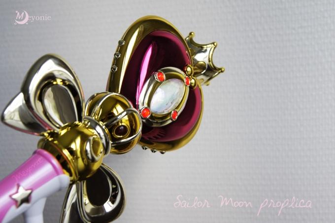 Sailor-Moon-wand-Proplica-spiral-heart-moon-rod-meyonie