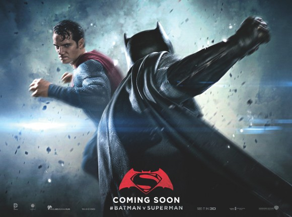 batman-v-superman-poster-squad-battle-580x431