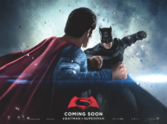 batman-v-superman-poster-squad-fight-580x432