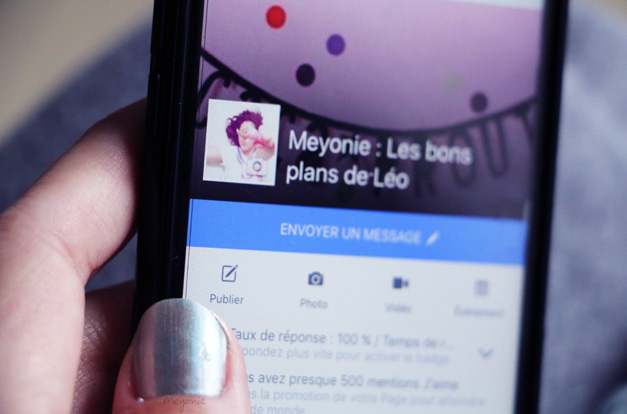 meyonie-page-facebook