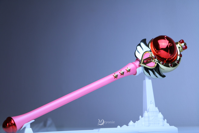 meyonie-proplica-cute-moon-rod-sailor-moon