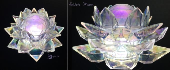 meyonie-sylver-crystal-lotus-sailor-moon