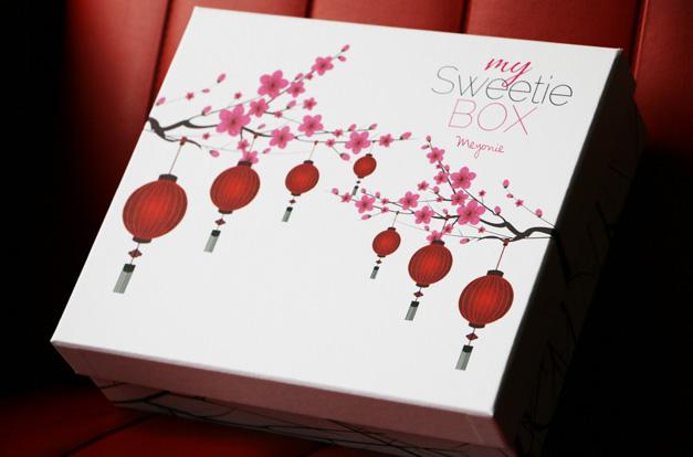 my-sweetie-box-skin-lantern-meyonie-1