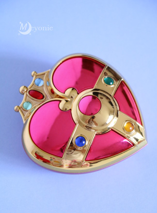sailor-moon-Meyonie-proplica-cosmic-heart