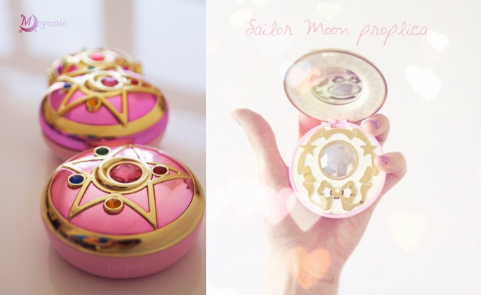 Sailor-Moon-wand-Proplica-brooch-meyonie