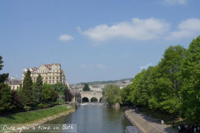 1.bath-vue-du-pont-meyonie