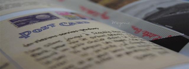 cover-carnet-de-voyages-meyonie