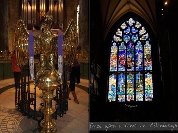 dans-la-St-Gilles-cathedral-Meyonie