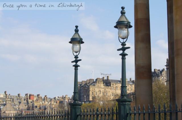 Edimbourg-by-Meyonie