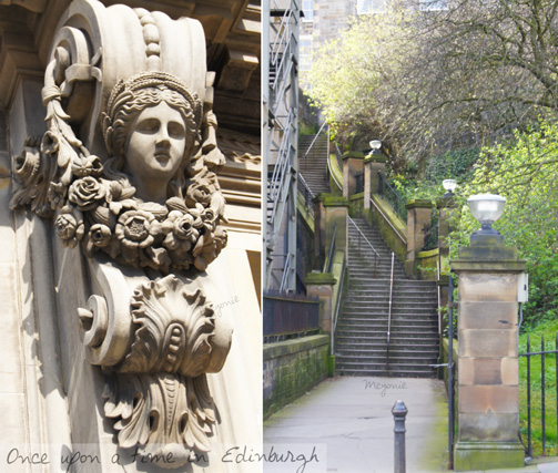 Edimbourg-jour-1-by-Meyonie-3