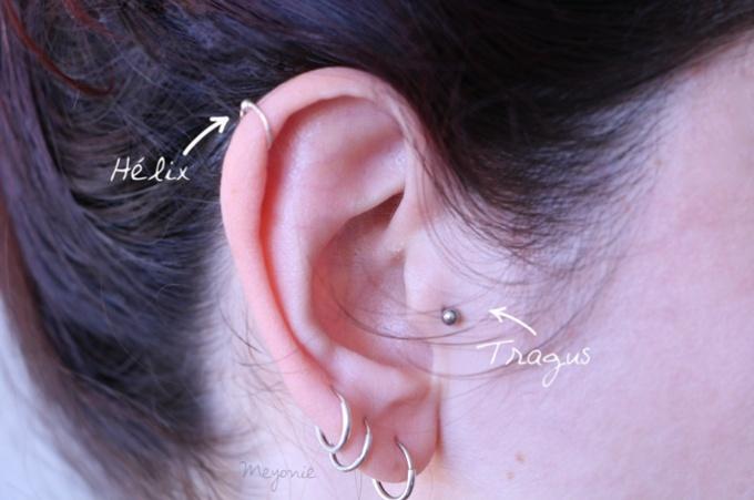 meyonie-piercing-oreille-droite