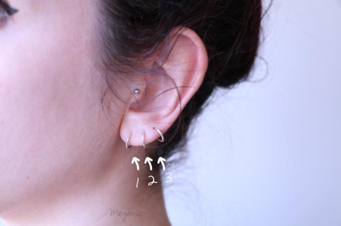 meyonie-piercing-oreille-gauche