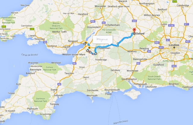 meyonie-road-trip-from-oxford-to-bath-bristol-and-severnbeach