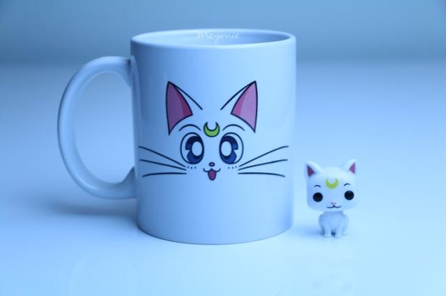 meyonie-tasse-mug-artemis-abystyle-sailor-moon