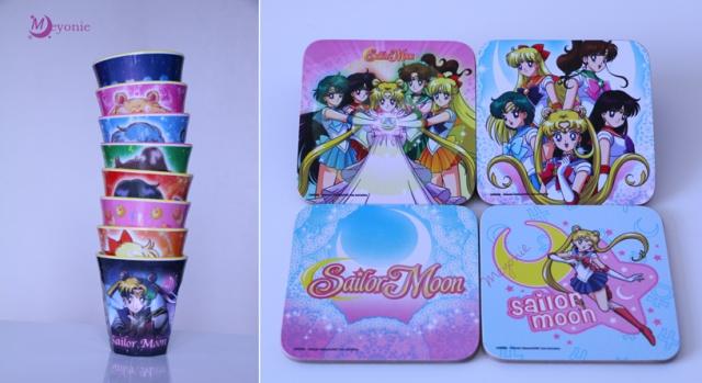 sailor-moon-gobelets-tasses-mugs-et-coasters-dessous-de-verres-Meyonie