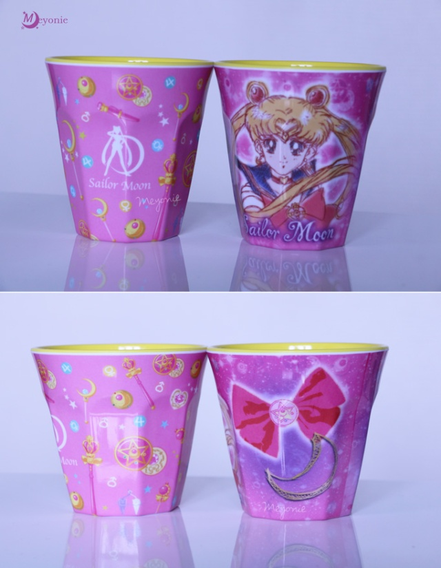 sailor-moon-gobelets-usagi-tsukino-Meyonie