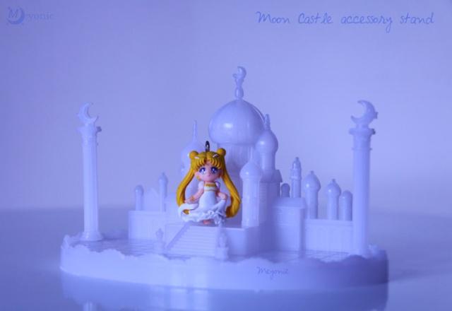 sailor-moon-moon-Castle-accessory-Meyonie-gashapons-strap-princess-serenity
