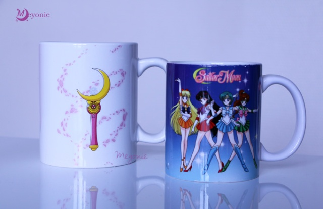 sailor-moon-mugs-B-Meyonie
