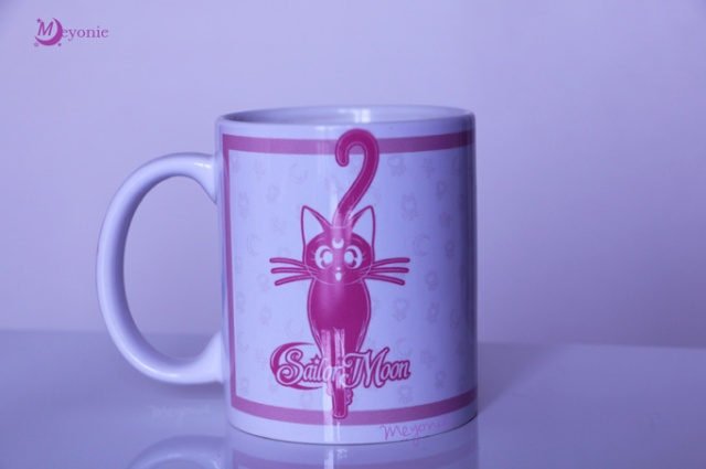 sailor-moon-mugs-Luna-pink-Meyonie