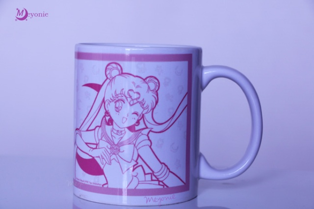 sailor-moon-mugs-usagi-tsukino-pink-Meyonie