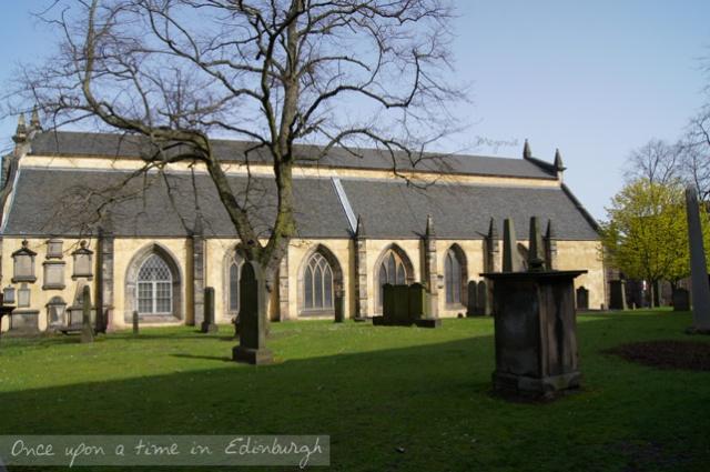 St-Grey-Friars-Edimbourg-by-Meyonie